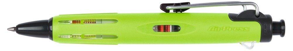 Tombow Kemijska olovka AirPress Pen boja limete
