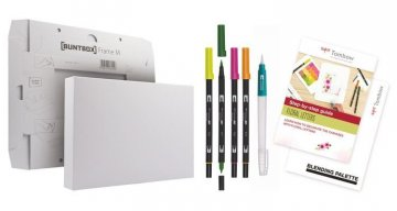 KALIA paper - CANVASSET2_products.jpg
