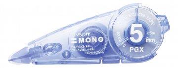 Tombow Punjenje za korektor u traci MONO PGX (CT-PGX5)
