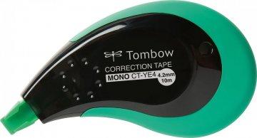 Tombow Korektor u traci MONO YE4